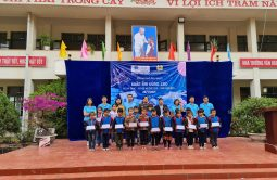 dong-am-vung-cao-truong-thinh-group-1